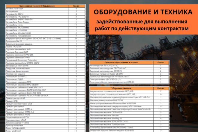 Стильный дизайн презентации 317 - kwork.ru