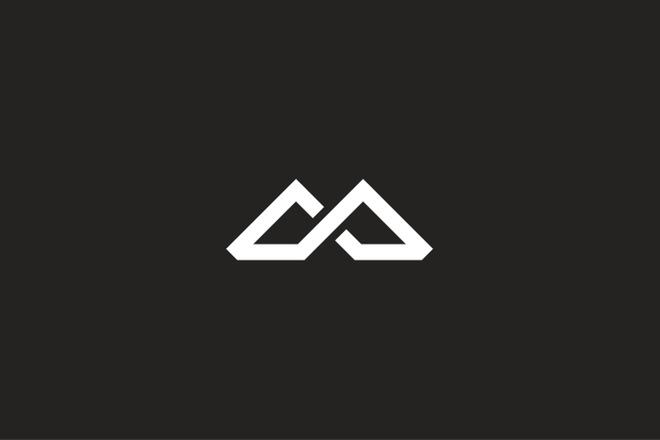 Ваш новый логотип. Неограниченные правки. Исходники в подарок 48 - kwork.ru
