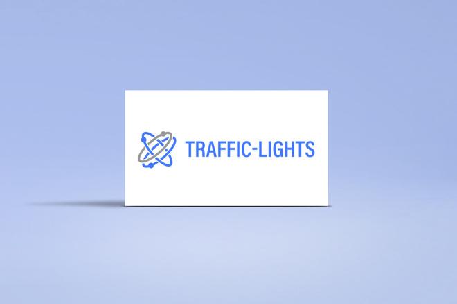 Разработаю стильный логотип для Вашего бизнеса 7 - kwork.ru