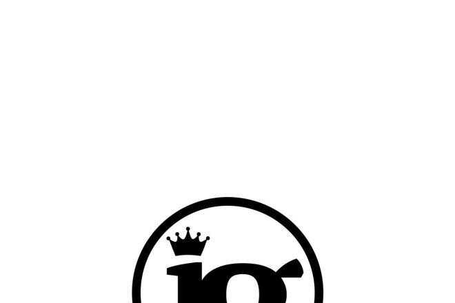 Логотип 89 - kwork.ru