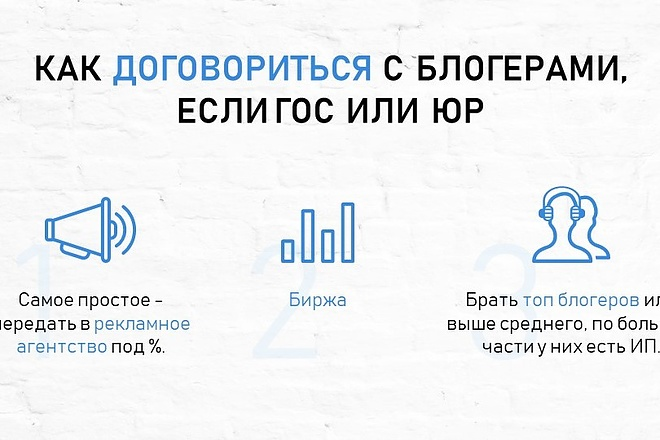 Красиво, стильно и оригинально оформлю презентацию 69 - kwork.ru