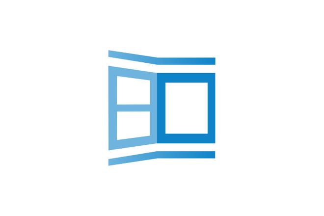 Уникальный логотип в нескольких вариантах + исходники в подарок 91 - kwork.ru