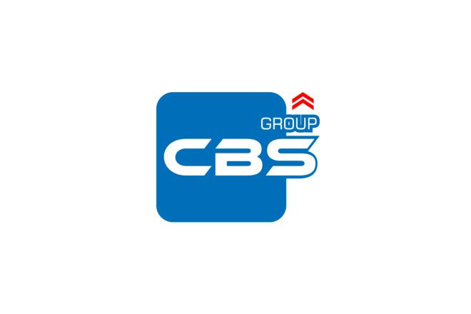 Качественный логотип по вашему образцу. Ваш лого в векторе 26 - kwork.ru