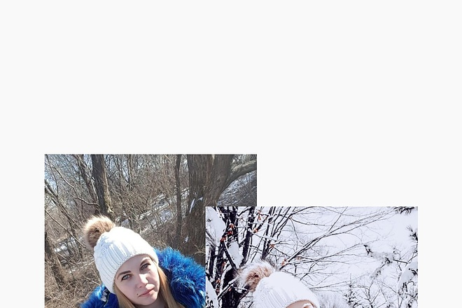 Обработаю фото. Замена фона, цветокоррекция, Ретушь 2 - kwork.ru