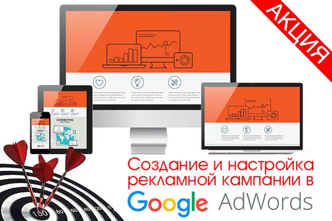 Выполню фотомонтаж в Photoshop 73 - kwork.ru