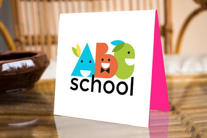 Создам креативный, трендовый лого 2 - kwork.ru