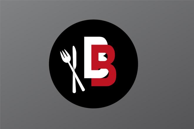 Логотип с нуля, 3 варианта + визитки в подарок 2 - kwork.ru