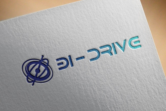 Создам логотип в нескольких вариантах 115 - kwork.ru
