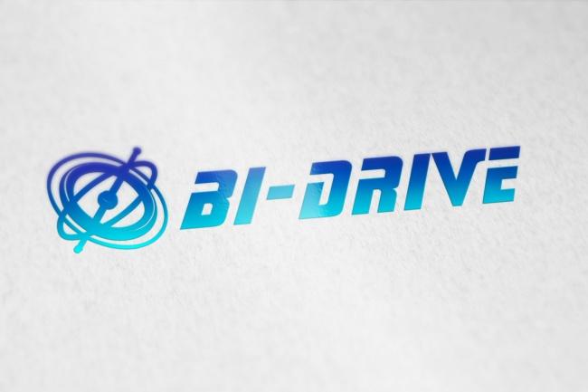 Создам логотип в нескольких вариантах 114 - kwork.ru