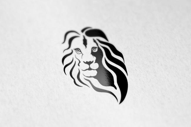 Создам логотип в нескольких вариантах 111 - kwork.ru