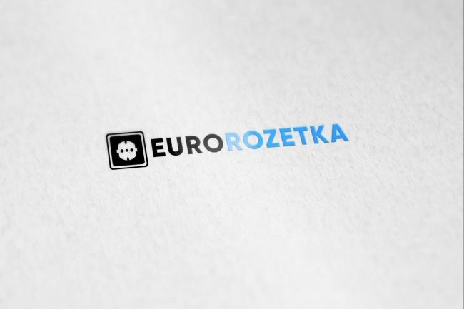 Создам логотип в нескольких вариантах 100 - kwork.ru