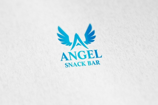Создам логотип в нескольких вариантах 95 - kwork.ru