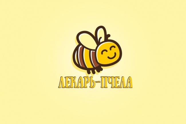 Создам логотип в нескольких вариантах 88 - kwork.ru