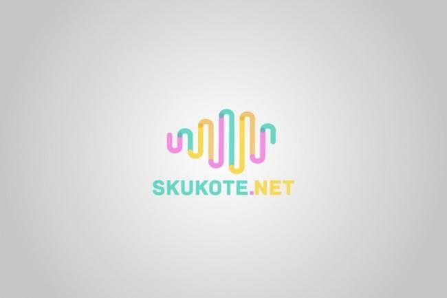 Создам логотип в нескольких вариантах 84 - kwork.ru
