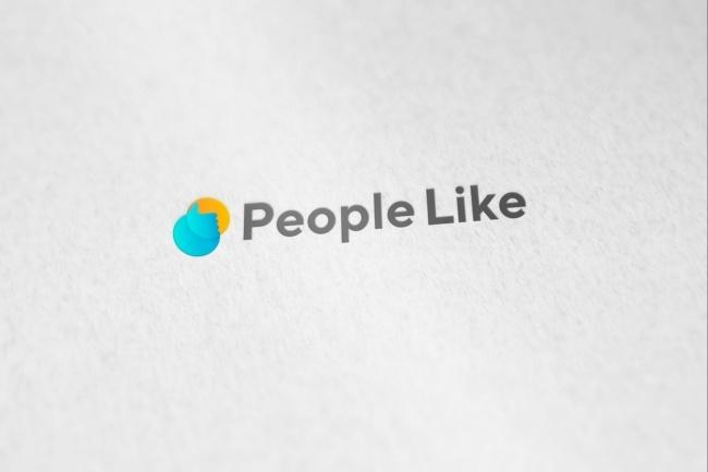 Создам логотип в нескольких вариантах 74 - kwork.ru