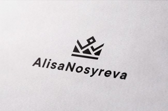 Создам логотип в нескольких вариантах 59 - kwork.ru