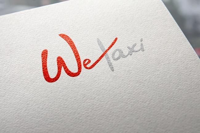 Я создам дизайн 2 современных логотипа 26 - kwork.ru