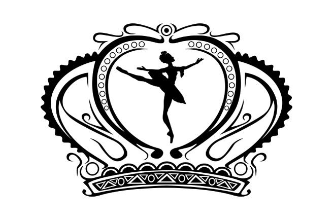 Переведу ваш логотип в вектор 2 - kwork.ru