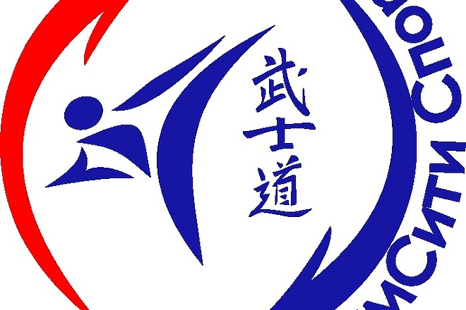 Логотип на ваш вкус 1 - kwork.ru