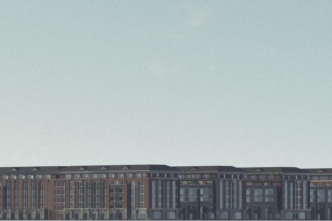 3D-визуализация 30 - kwork.ru