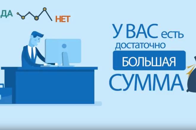 Профессиональные сторис, Stories видео для Инстаграм 3 - kwork.ru