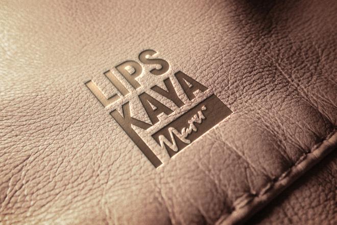 Создам качественный логотип 12 - kwork.ru