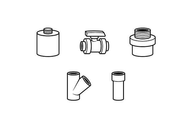 Создание иконок для сайта, приложения 10 - kwork.ru