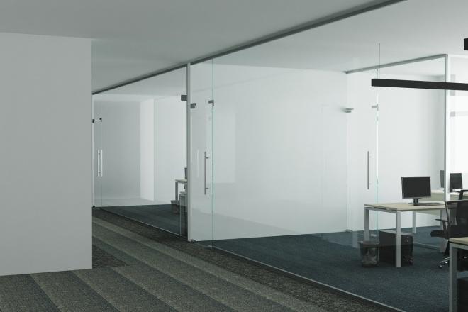Сделаю 3D визуализацию интерьера 22 - kwork.ru