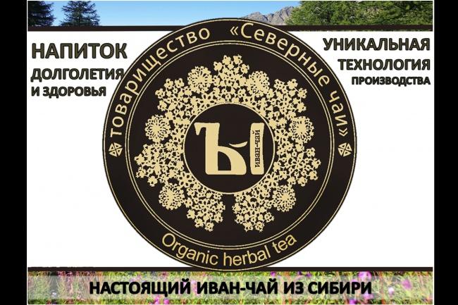 Исправлю дизайн презентации 82 - kwork.ru