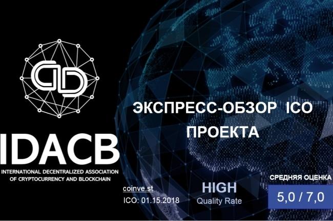 Исправлю дизайн презентации 65 - kwork.ru