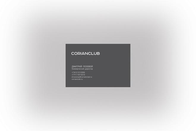 Отрисовка в векторе, формат Coreldraw, по рисунку, фото, сканированию 28 - kwork.ru