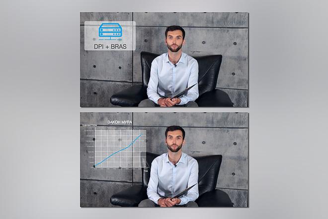 Отрисовка в векторе, формат Coreldraw, по рисунку, фото, сканированию 24 - kwork.ru