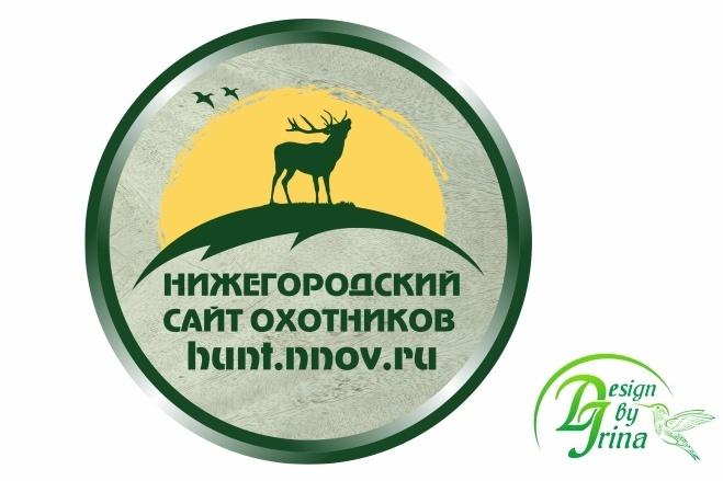 Наружная реклама 88 - kwork.ru