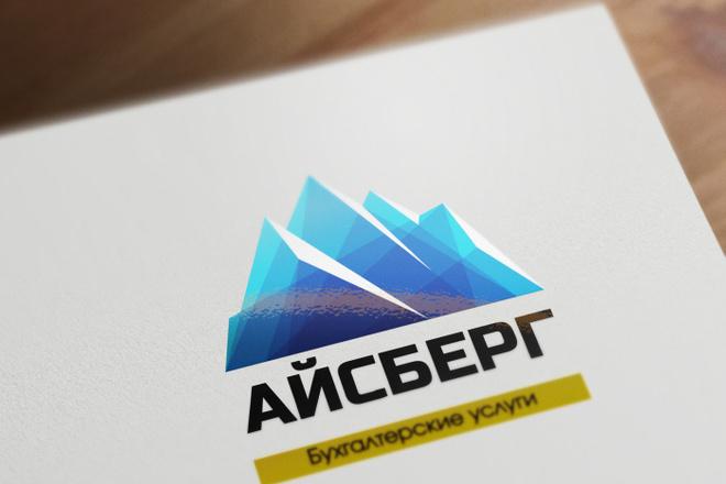 Создам логотип - Подпись - Signature в трех вариантах 33 - kwork.ru