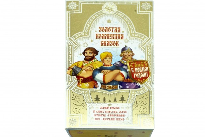 Уберу фон с картинок, обработаю фото для сайтов, каталогов 115 - kwork.ru