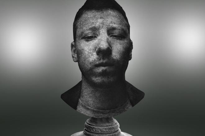 Удаление фона, ретуширование, фото обработка 8 - kwork.ru