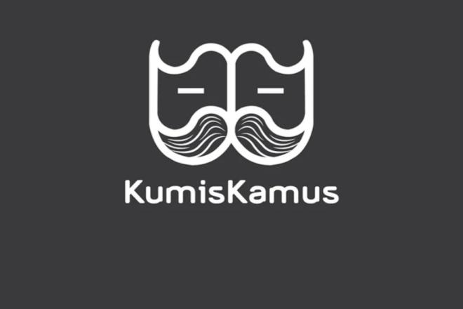 3 логотипа + исходники 1 - kwork.ru