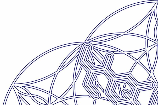 Шаблоны для плоттерной резки. CorelDraw 10 - kwork.ru