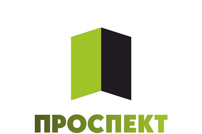 Отрисовка в вектор 1 - kwork.ru