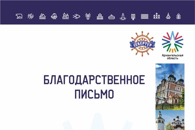 Дизайн - макет быстро и качественно 41 - kwork.ru