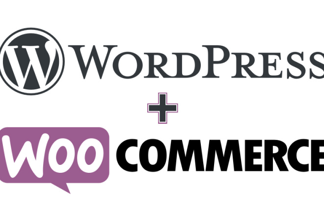 50 премиум тем WP для интернет-магазина на WooCommerce 8 - kwork.ru