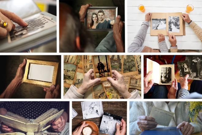 20 изображений из фотобанка 151 - kwork.ru