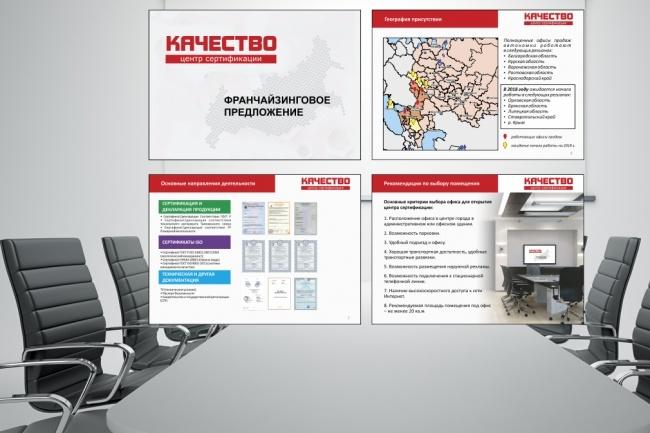 Широкоформатный баннер, качественно и быстро 59 - kwork.ru