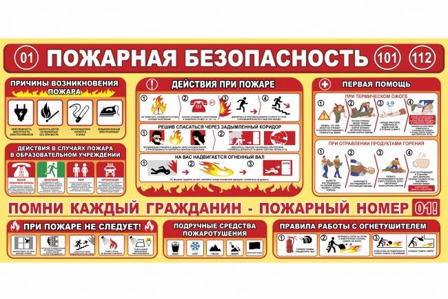 Широкоформатный баннер, качественно и быстро 79 - kwork.ru