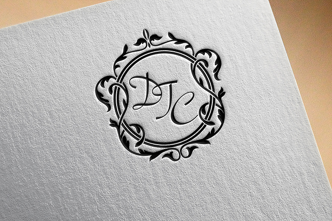 Создам 3 варианта логотипа 40 - kwork.ru