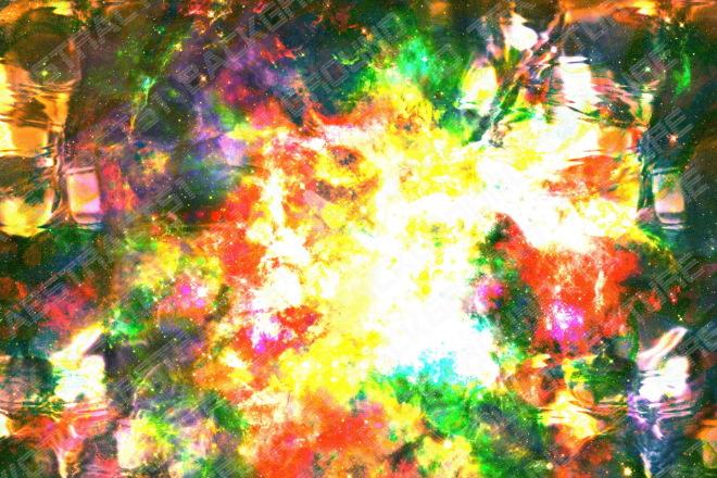 Абстрактные фоны и текстуры. Готовые изображения и дизайн обложек 11 - kwork.ru