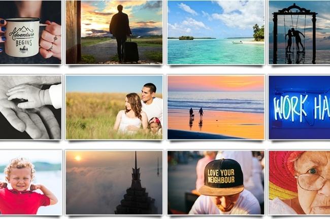 15.419 фото высокого качества с лицензией на использование 30 - kwork.ru