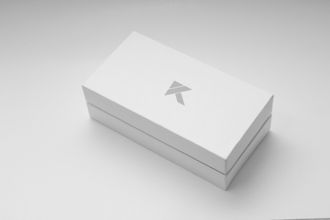 Доработка Логотипа 3 - kwork.ru