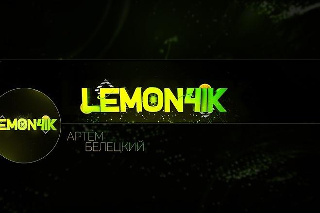 Дизайн вконтакте, оформление группы вк 2 - kwork.ru
