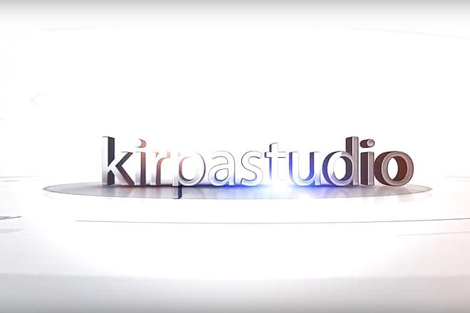 Создам эффектную видео презентацию Вашего проекта 4 - kwork.ru